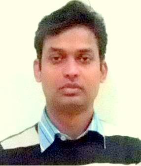 Delhi liver transplant best liver transplant hospital in delhi india